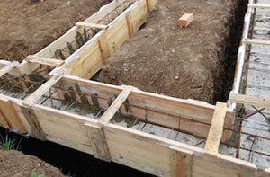 Shuttering Carpenter Harlow Essex